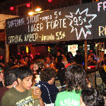 Baires Beer Festival - Buenos Aires, Argentina